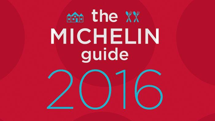 Guida Michelin 2016: sette ricette stellate per l'evento Notte di Stelle al Mercedes-Benz Center di Milano
