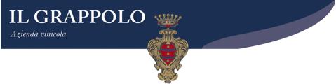 Debutta a 'Benvenuto Brunello' il Sassocheto 2011 dell'azienda vinicola Il Grappolo