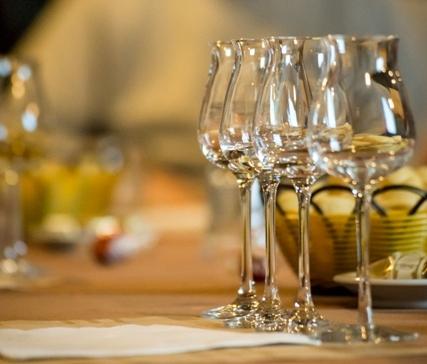 Premio Alambicco d'Oro: spazio al binomio di qualità vino-grappa nel concorso Anag aperto a distillerie e aziende vitivinicole