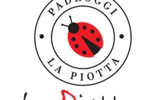 """I vini bio e vegani de """"La Piotta"""" per la prima volta a Vinitaly"""