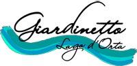 """Al ristorante Giardinetto """"Piano, voce, chitarra e bollicine"""""""