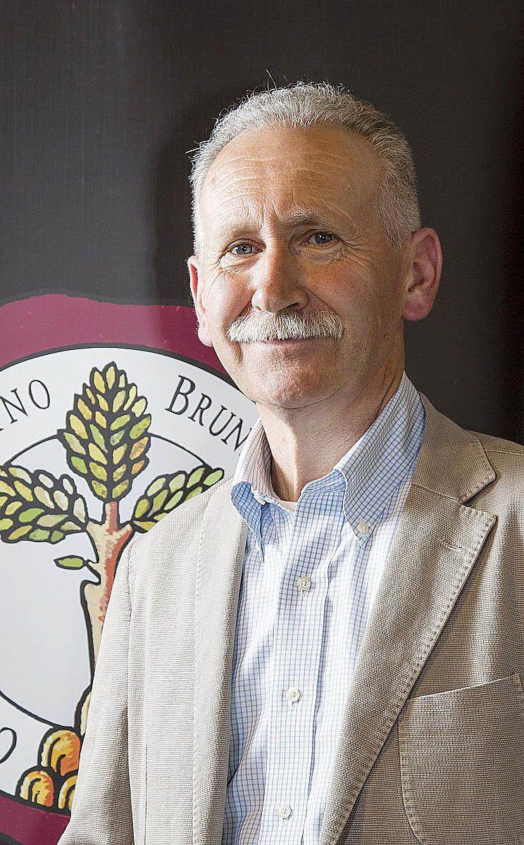Patrizio Cencioni è il nuovo presidente del Consorzio del Vino Brunello di Montalcino