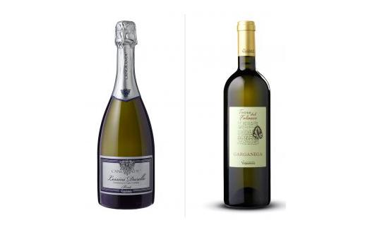 Cantina Valpantena Verona per lo stilista belga Dirk Bikkembergs: quando il mondo del vino incontra la Sport Couture