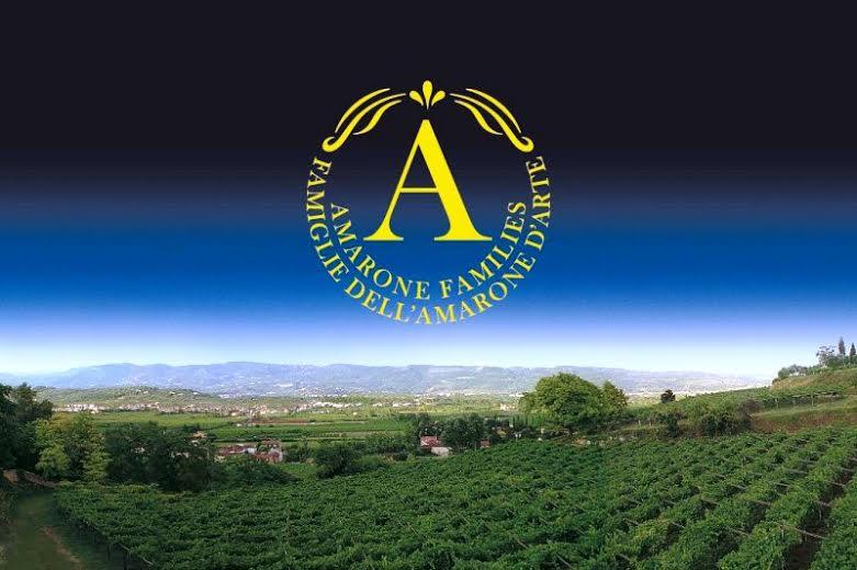 Famiglie dell'Amarone al Festival Agri_Rock Collisioni Barolo