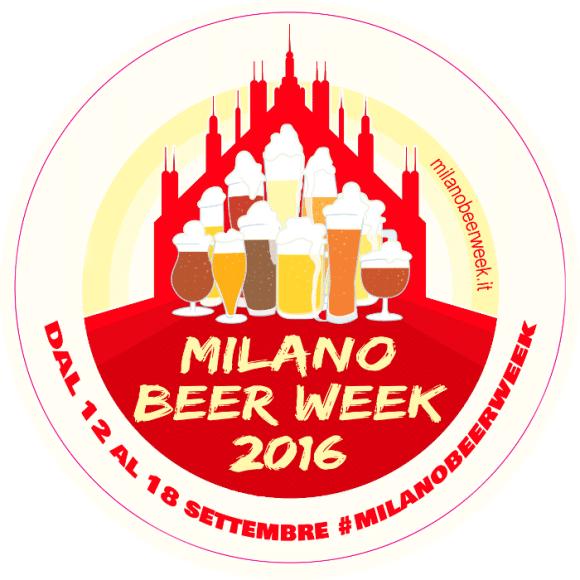 Prende il via la Milano Beer Week 2016: 27 i locali selezionati