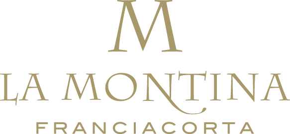 La Montina Franciacorta. Eccellenza TripAdvisor 2016