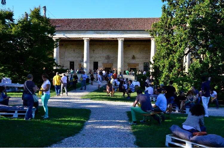 Bacco e baccalà: domenica 18 settembre a Villa Sesso Schiavo di Sandrigo (VI)
