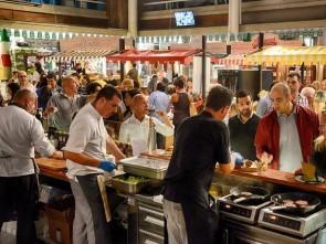 Il Festival della Cucina Italiana approda a Cesenatico dal 23 al 25 Settembre