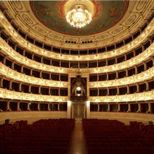 L'edizione 2017 della Guida Michelin sarà presentata ufficialmente a Parma
