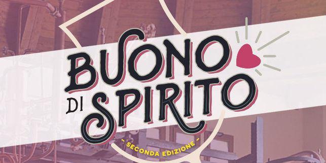 """""""Buono di spirito"""": appuntamento con le eccellenze enogastronomiche alla distilleria Zanin 1895"""