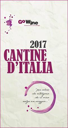 Presentata a Milano la nuova Guida Cantine d'Italia 2017