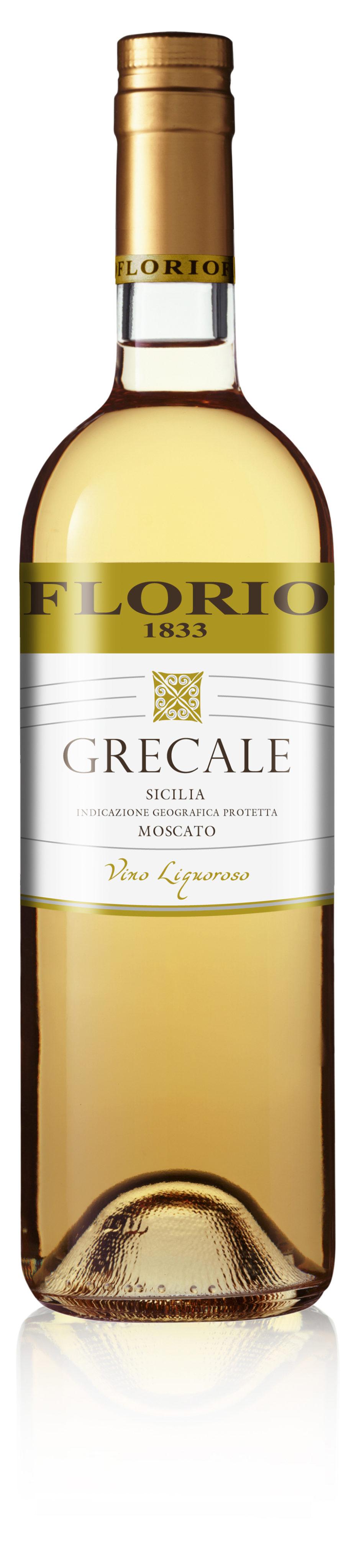Buona Pasqua con i vini Duca di Salaparuta e Florio!