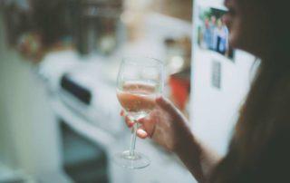Il mondo del vino si apre alle donne, sia italiane che straniere
