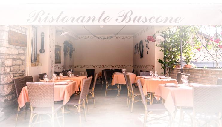Bosmenso un luogo magico per tutte le stagioni sapori news - Ristorante borgo antico cucine da incubo ...