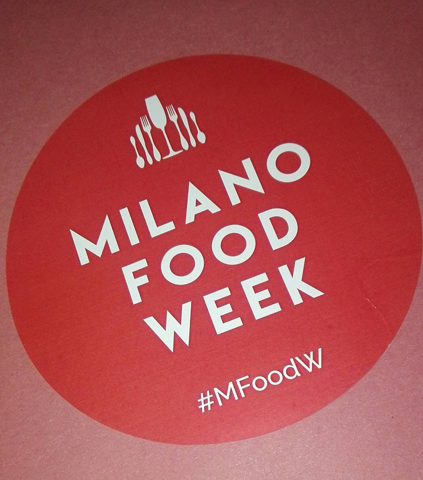 A Milano, dal 4 all'11 maggio, torna Food Week