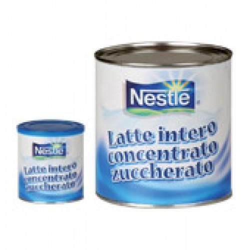 Per la festa della mamma con il Latte Condensato Nestlé prepara un delizioso tiramisu' alle fragole!