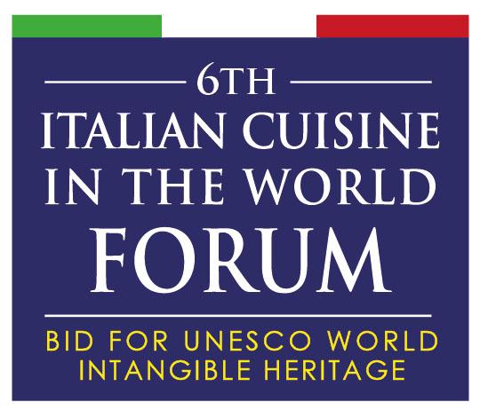 manifesto per il riconoscimento della cucina italiana nel mondo