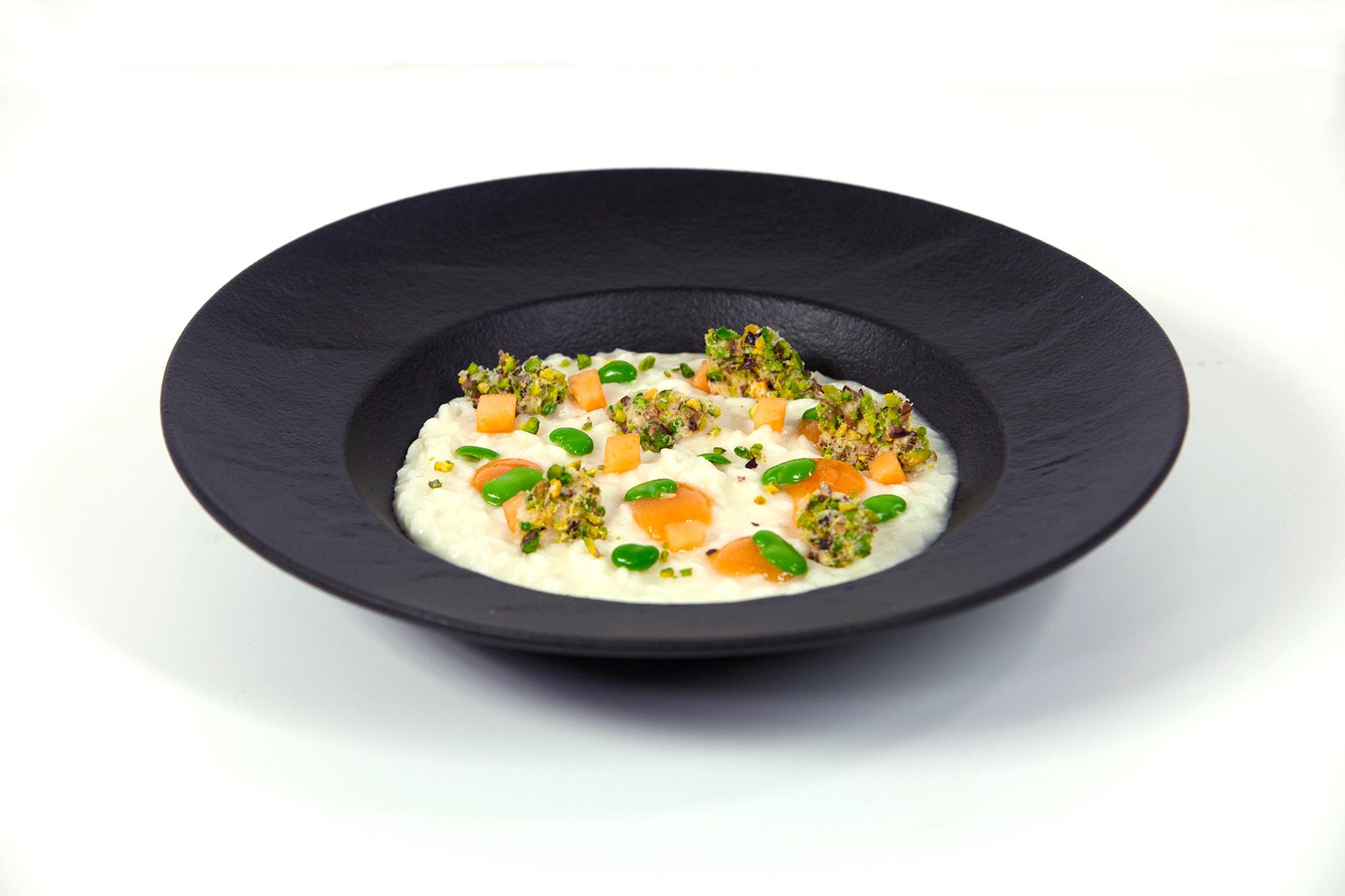 ricetta chef danilo angè