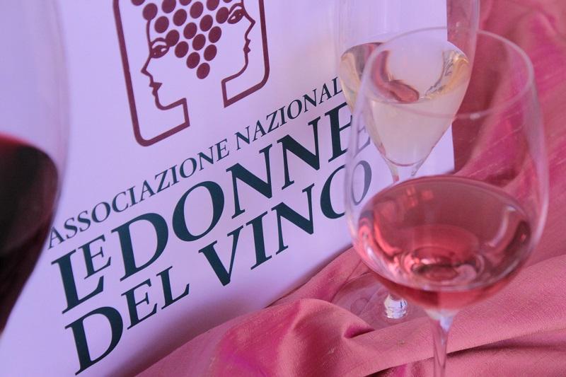 Un Settembre rosa da Eataly dove Le Donne del Vino incontrano i Winelover