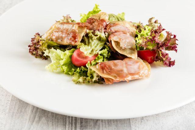 Speck Alto Adige IGP: Il tuo migliore alleato in cucina