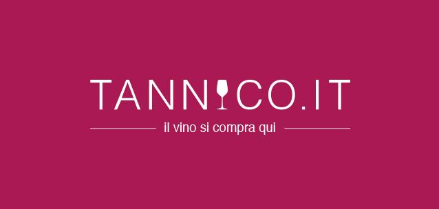 L'Autunno all'insegna del gusto: Tannico consiglia i migliori abbinamenti di vino con piatti di stagione