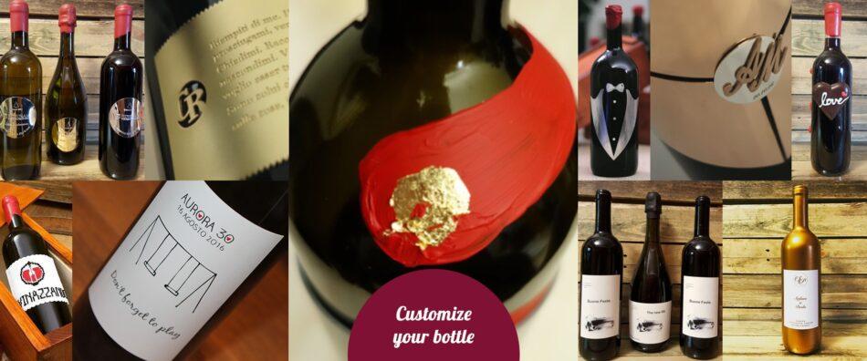 Svinazzando, il primo Personal Wine Bar debutta a City Life Milano