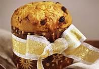 Il 15 dicembre si festeggia il Panettone: appuntamento da non perdere