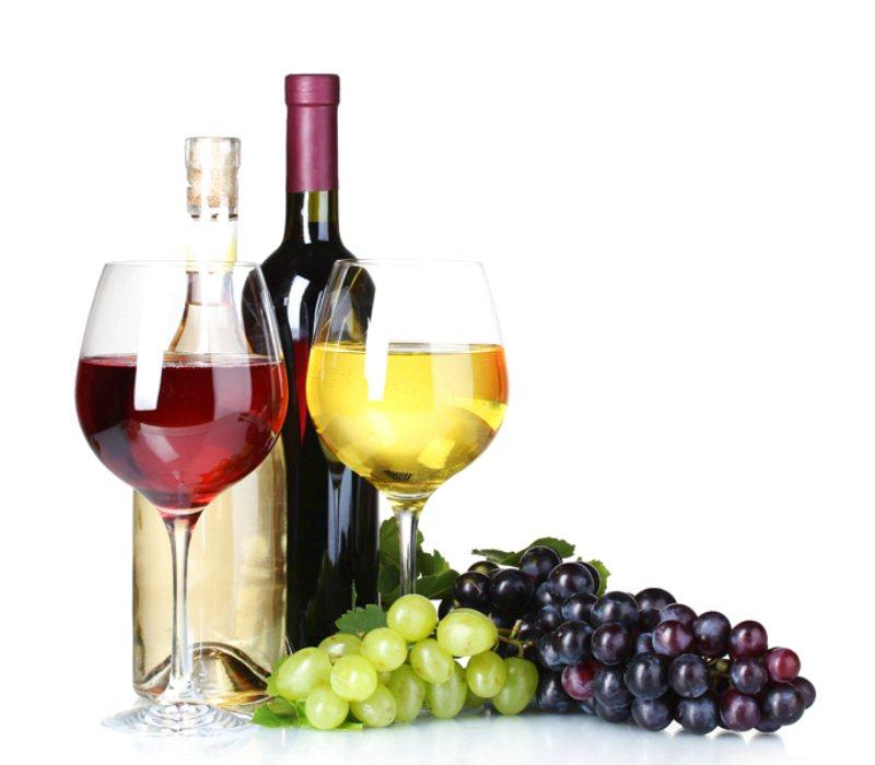 Nasce VINTEGRA, la nuova piattaforma di Federvini e Assoenologi per mettere a sistema la filiera vitivinicola italiana