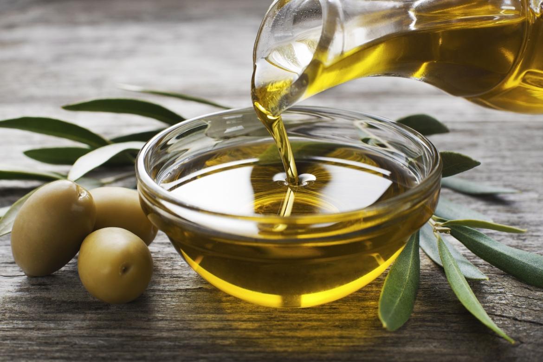 Il rilancio di Bertolli l'olio d'oliva più venduto al mondo