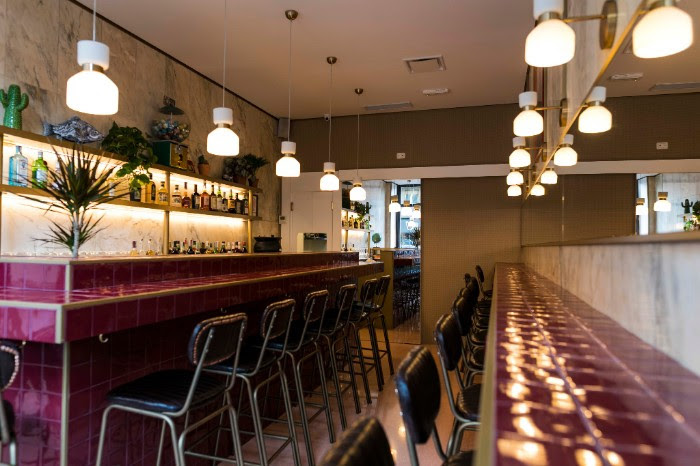 Apre Filz Spiedini&Cocktails, il nuovo locale milanese dove protagonista è lo spiedino