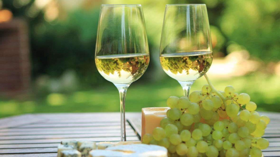 Festa dei vini Doc Gambellara: abbinamenti d'autore e sapori tipici