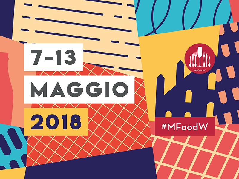 Milano Food Week: focus sul carrello della spesa