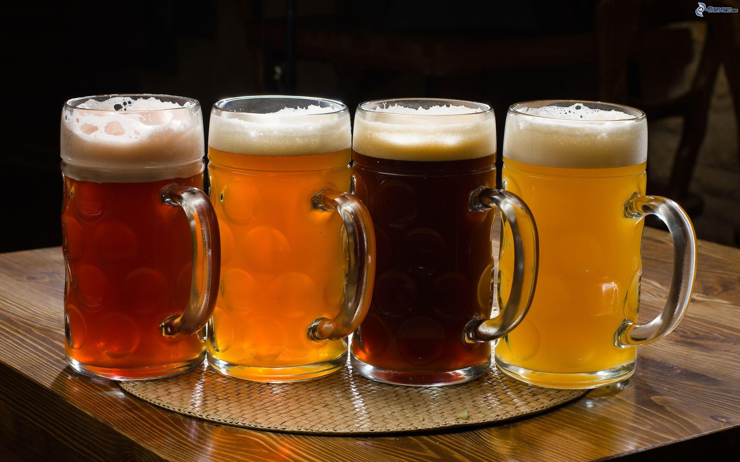 """Per il lancio della birra analcolica Heineken 0.0 ecco la ricerca """"La pausa pranzo degli italiani"""""""