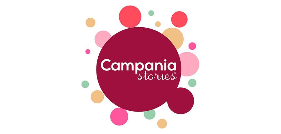 Alla Reggia di Caserta ai nastri di partenza Campania Stories