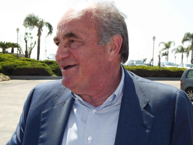 Giuseppe Pagano, l'imprenditore che scoprì Paestum !