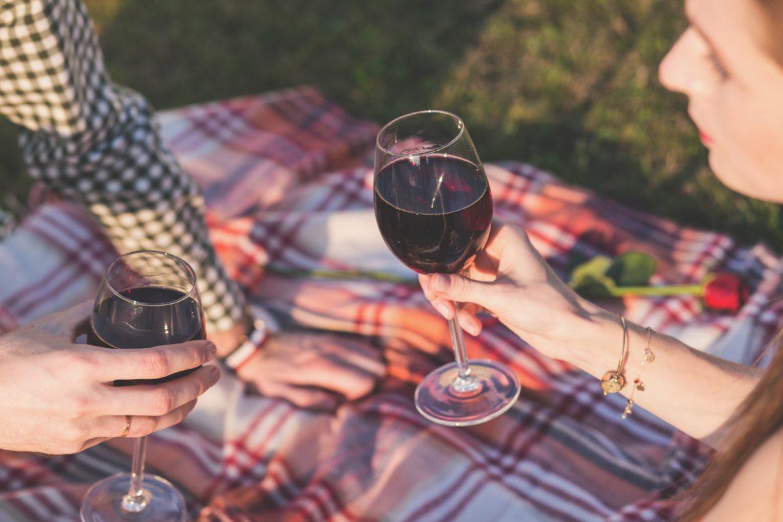 Per i wine lovers il trend è …acquistare vini online!