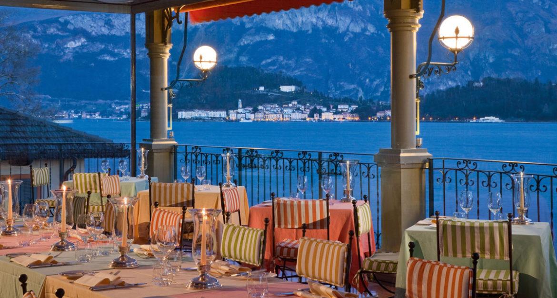 TheFork: 21 ristoranti con terrazze in Italia e in Europa