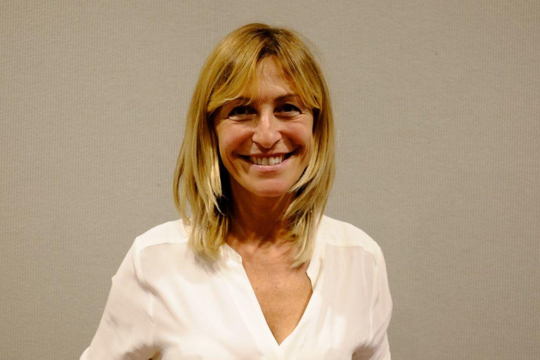 Cresce la quota rosa in consiglio Fivi: eletta Rita Babini