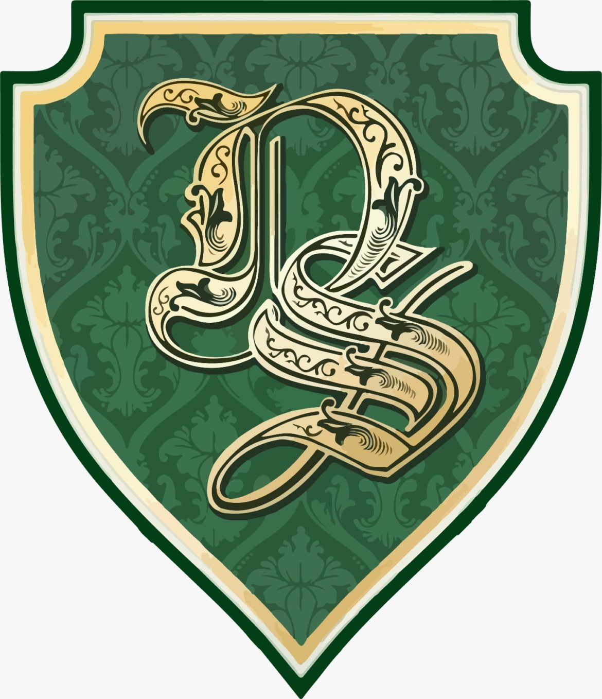 ll Dublin Square prima Chouffoteca campana