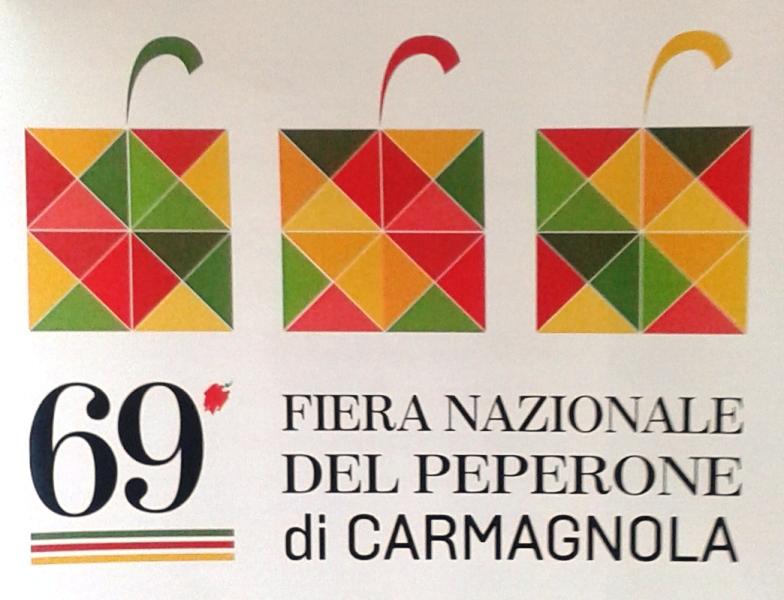 Carmagnola: 69ma edizione di Peperò