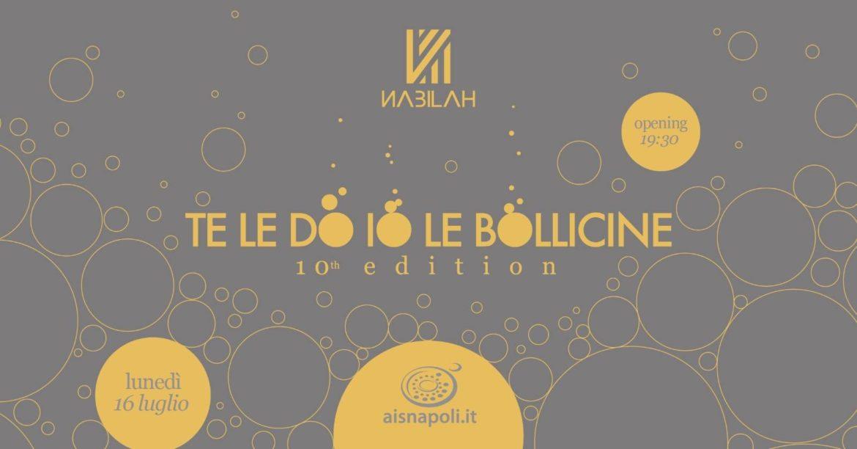 Appuntamento sotto le stelle al Nabilah per la chiusura dell'anno dell'AIS