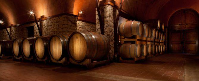 I vini della Valpolicella secondo Buglioni