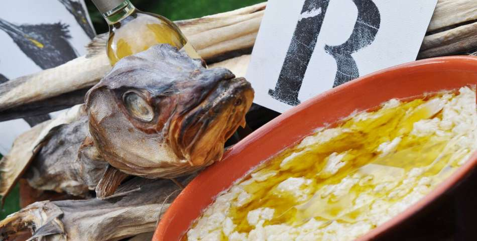 31^festa del bacalà: a sandrigo si celebra il celebre piatto vicentino