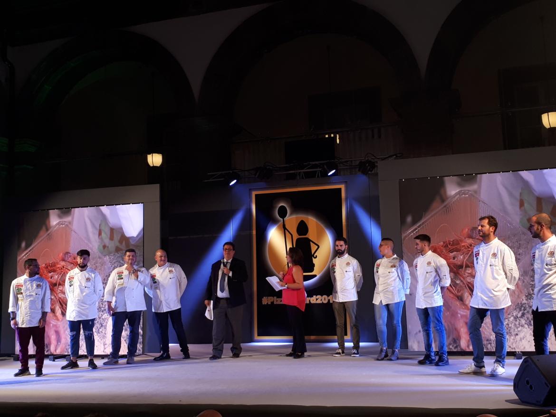 Conclusa la terza edizione del contest internazionale promosso da MySocialRecipe