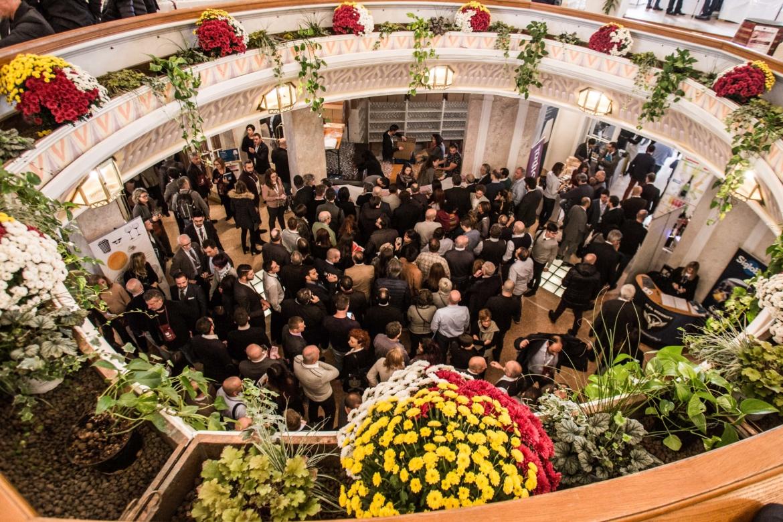Merano WineFestival 2018 tra novità e sostenibilità