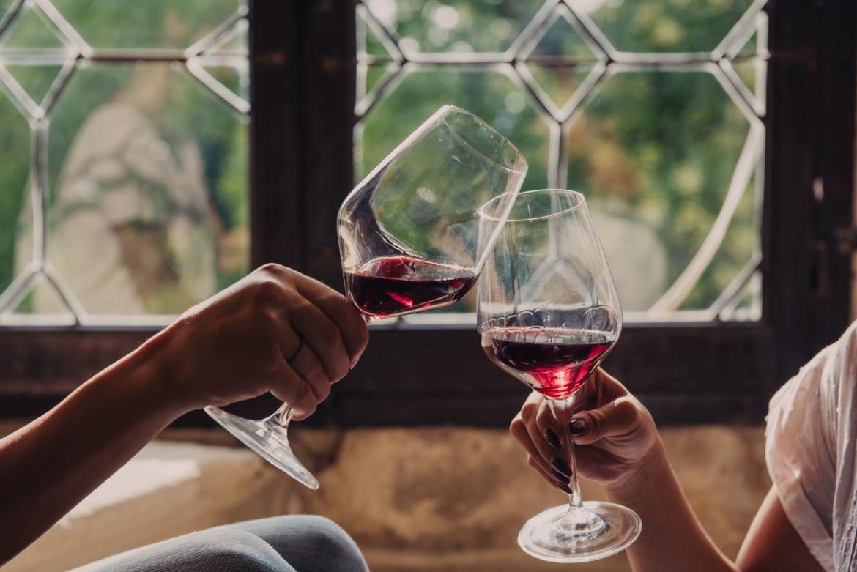 Guide del vino 2018: il meglio dei Colli Berici Vicenza