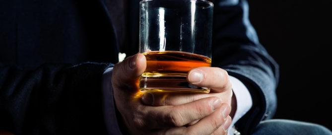 H1 Distillati di pregio: gli italiani cominciano a comprarli online