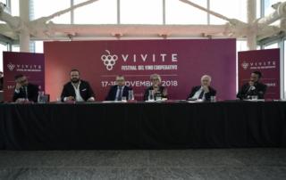 Vivite– Festival del vino cooperativo questo week end a Milano