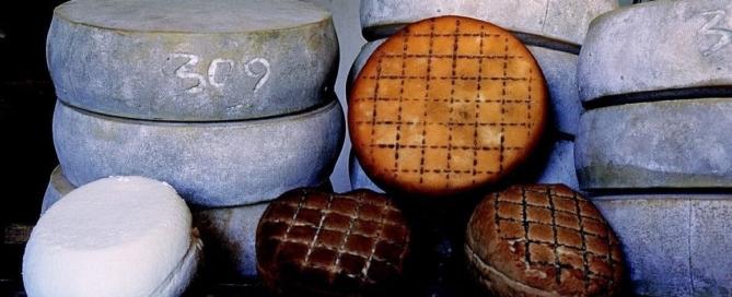 A Sutrio torna Formandi, sapori e formaggi di montagna