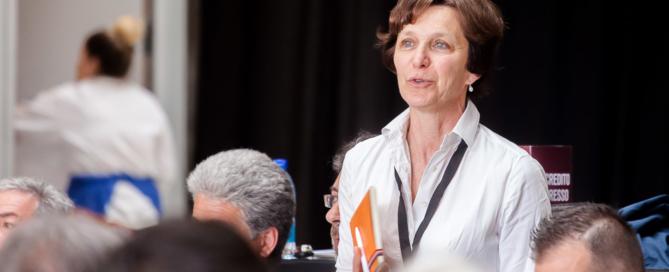Nuovi limiti rame: Fivi chiede al Mipaaf maggiori tutele per le aziende biologiche